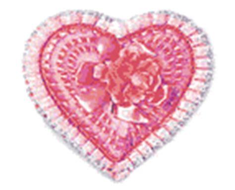imagenes de corazones gif imagenes animadas de corazones gifs animados de amor