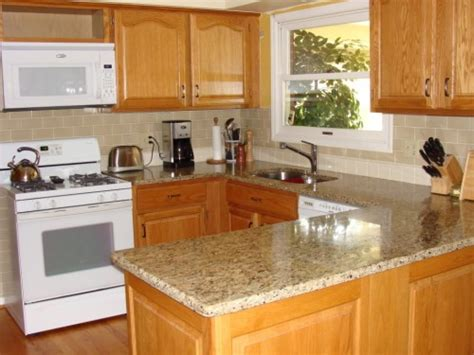 design ideas for a small kitchen best colors for small kitchens u shaped kitchen design