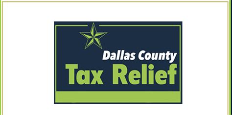 Dallas County Property Tax Payment Records Dallas Property Tax Pay Images