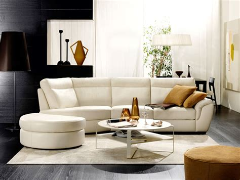 Italy Leather Sofa Why You Should Buy Italian Leather Sofa Leather Sofas