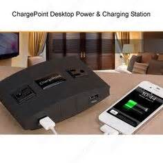 the 6 best bedside charging stations for airbnb s and bedroom organization on pinterest 33 pins