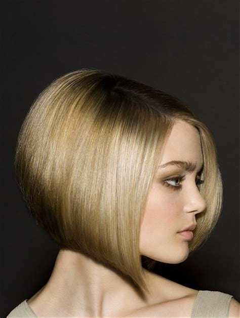 short angled bob beautiful long long length angled bob haircut long hairstyles