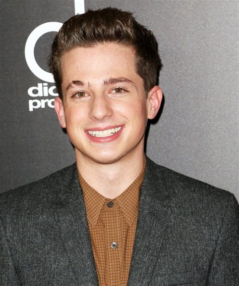 free download mp3 charlie puth your name charlie puth pics full hd pictures