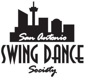 Swing Logo by Gallery For Gt Swing Logo