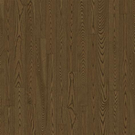 FG 49N9 01C X02 : frêne, mambo, texture grain ouvert, pro
