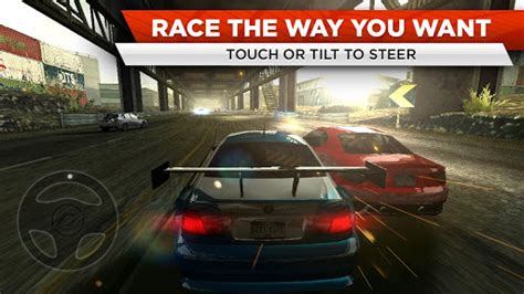 nfs most wanted apk free need for speed most wanted 1 0 47 apk android oyunu indir