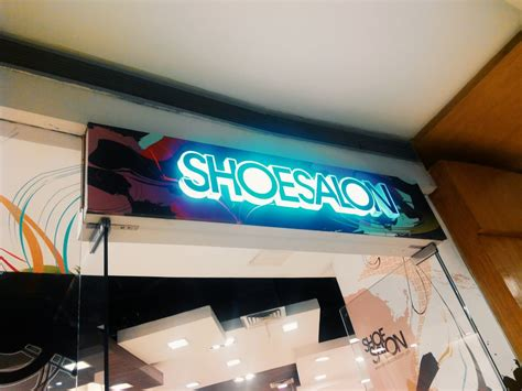 hair salon edsa quezon city shoe salon outlet stores edsa cor north ave quezon