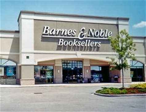 Barnes And Noble Sc barnes noble northwoods charleston sc