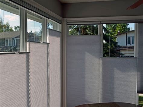 comfort blinds and screens sunrooms blinds window blinds retractable screen doors
