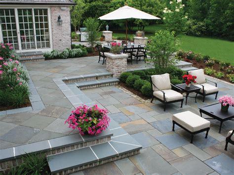 stone patios sbi materials