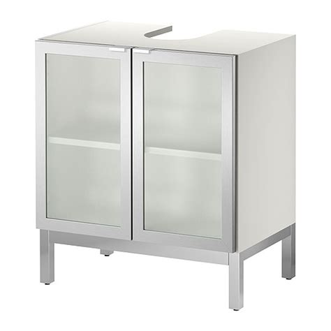 ikea kitchen doors on existing cabinets bathroom furniture ideas ikea