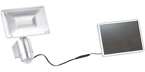 Beleuchtung Led Strahler by Test Beleuchtung Luminea Solar Led Strahler 10w
