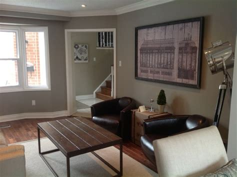 space behind couch ideas for wall behind sofa and extra space