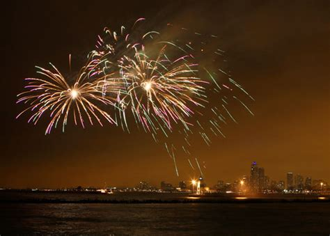 chicago fireworks new years new year s fresh start bankruptcy timeline nlo nelson