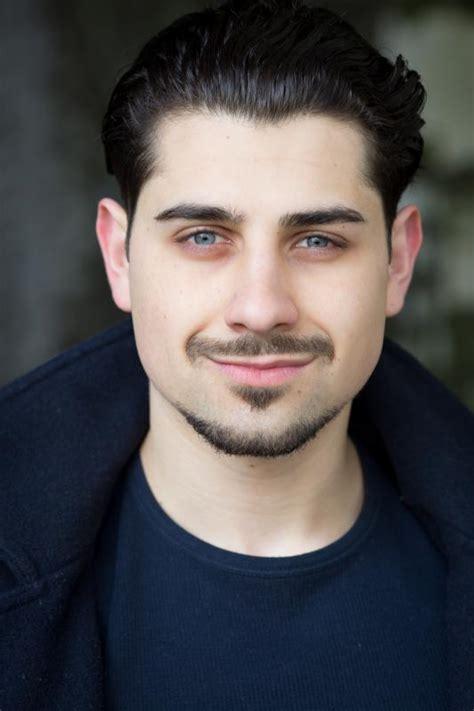 clayton com ryan clayton actor casting call pro