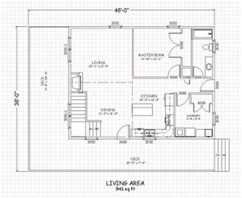 programa para dise ar fachadas de casas gratis planos para hacer casas dise 241 os arquitect 243 nicos