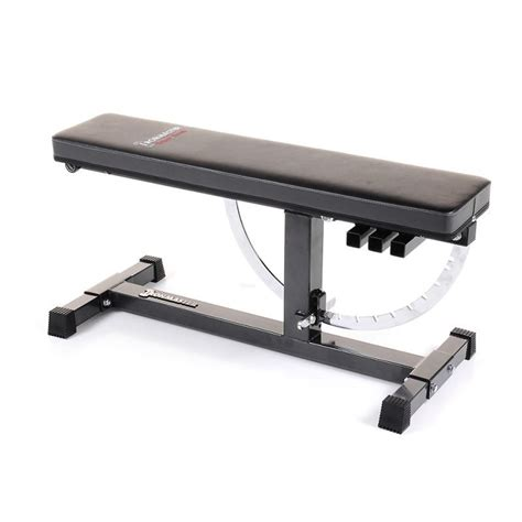 ironmaster super bench home gym singapore
