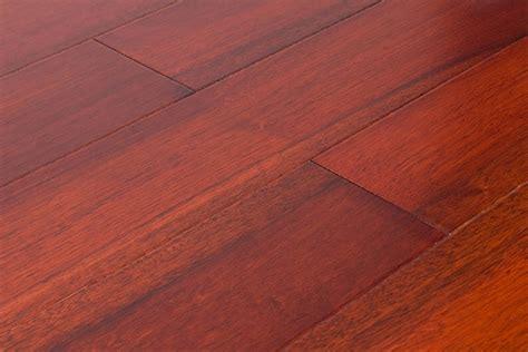 Merbau Wood Flooring by Merbau Wood Flooring Prefinished Unfinished Merbau