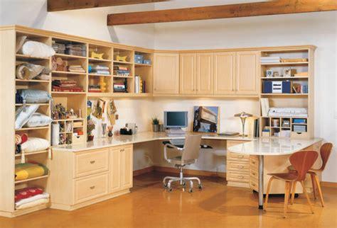 home office design inspiration home office design inspiration california closets dfw