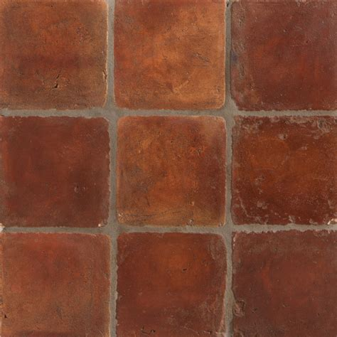spanish for floor spanish handmade terracotta tile mediterranean wall and floor tile los angeles by