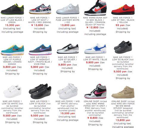 Harga Kasut Adidas Malaysia harga kasut adidas malaysia