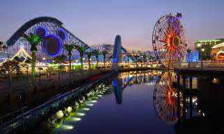 Theme Park Research And Markets 2013 Report On The 16 Billion Us