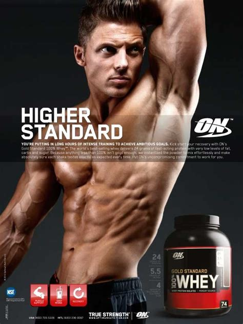 supplement ads 1000 images about my supplements on shelves