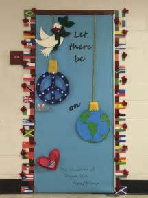 ideas for decorating door for contest 25 best ideas about door decorating contest on