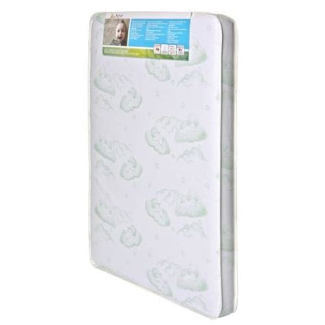 Best Pack And Play Mattress by Best Crib Mattress Top 10 Reviews On Models Worth Buying