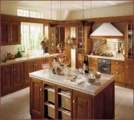 Small Country Kitchen Design Ideas small country kitchen decorating ideas home design ideas