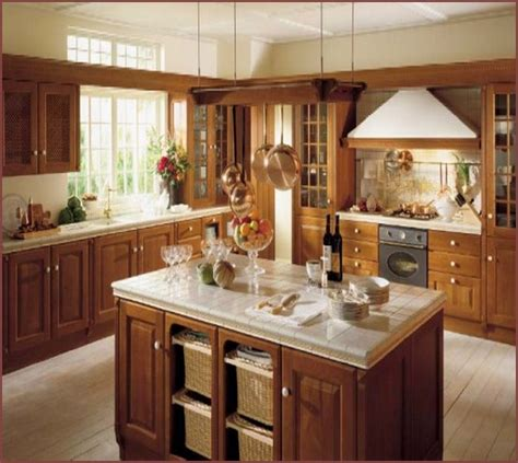 country kitchen decorating ideas on a budget country kitchen decorating ideas pinterest home design ideas