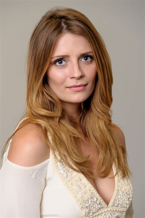 Mischa Barton Pictures by Mischa Barton Archives Page 4 Of 5 Hawtcelebs Hawtcelebs