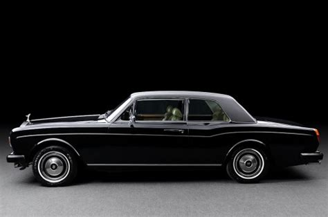rolls royce corniche review rolls royce corniche coupe photos reviews news specs