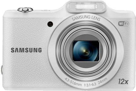 Kamera Samsung Wb 50f c 226 mera digital samsung wb 50f 16 2 megapixels 12x zoom
