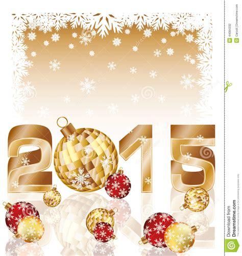 imagenes de navidad nuevas cocteles de navidad 2015 saborgourmet marco servimusic