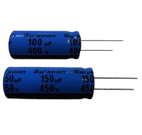 electrolytic capacitor ripple current high ripple current radial type electrolytic capacitor for105 176 c high quality high ripple