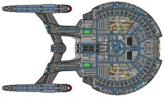 trek enterprise floor plans a many splendoured techno thingy inside the enterprise