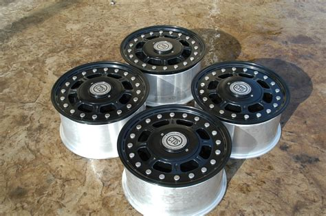 hummer h1 wheels for sale used h1 custom h1 humvee hmmwv builds accessories