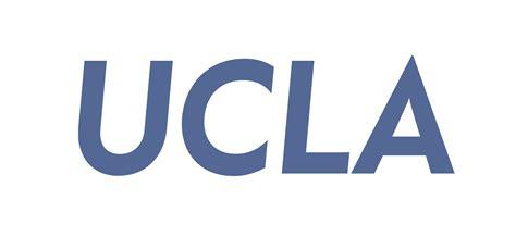 Ucla Finder Index Of Huang Ucla Logo