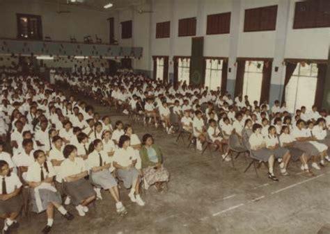 Sacred Mba Deadline by Historic Mombasa Kenya Mombasa S Education