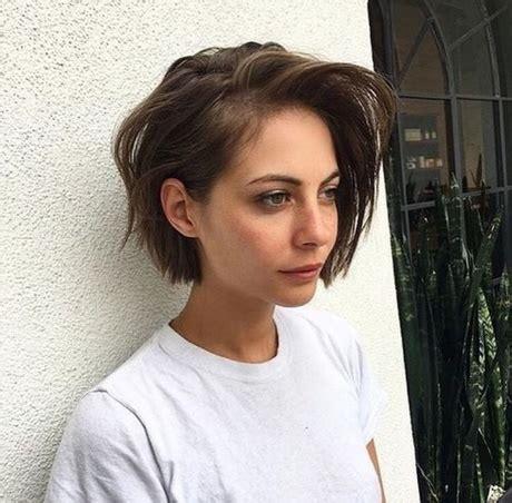 haircuts for women 2018 stylish short haircuts for women 2018