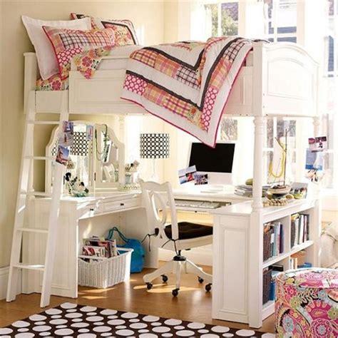 teenage bedroom ideas for girl dorm room ideas college stylish dorm rooms ideas for girls room design inspirations
