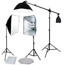 Lighting Equipment by Photography Lighting Photography Lighting Equipment