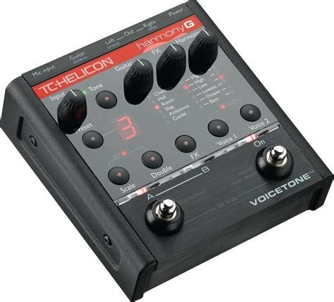 best harmony pedal best selling guitar pedals of 2011