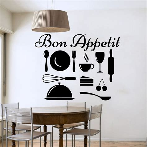 cheap kitchen wall decor ideas diy wall decor as cheap and easy solution for decorating your house