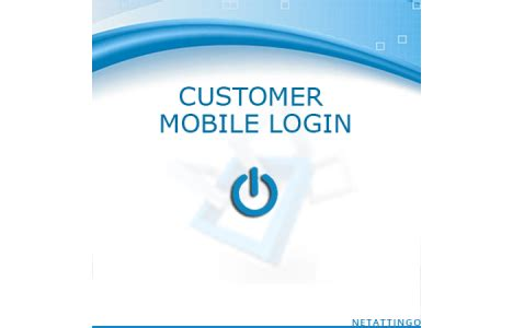 login in mobile number customer mobile login magento connect