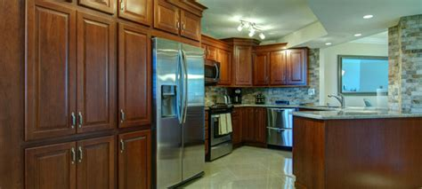 island kitchen and bath coupons for island kitchen and bath construction my