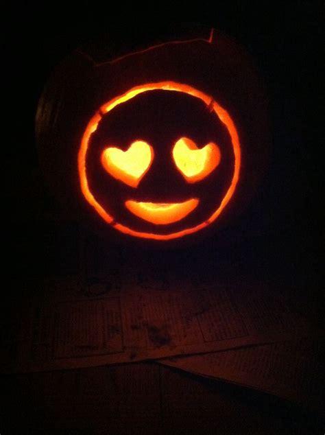 best 25 emoji pumpkin carving ideas on pinterest pumpkin emoji pumpkin carving and halloween