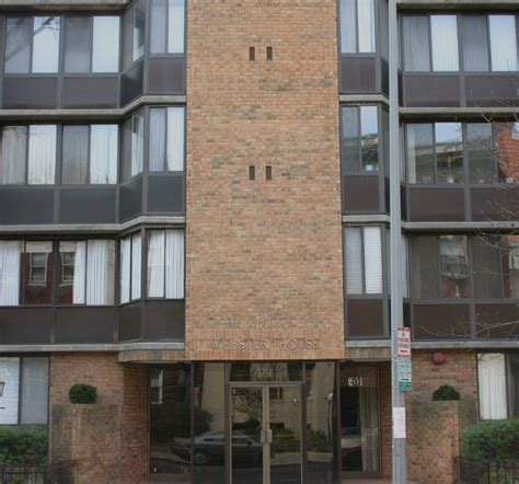 Apartment Complex For Sale In Michigan Apartment Buildings For Sale In Detroit Mi How To Boost