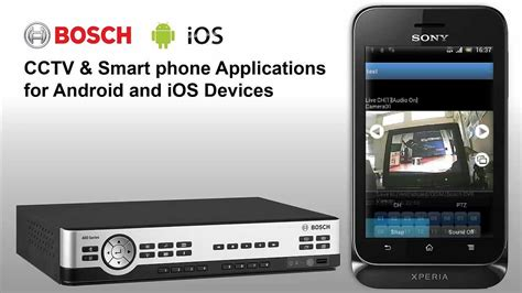 photo viewer for android bosch dvr viewer application for android and ios smartphones